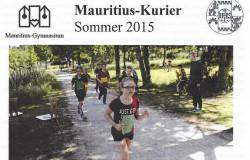 Kurier_Sommer