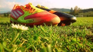 Schuhe-1024x575