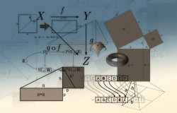 mathematics-757668_1920