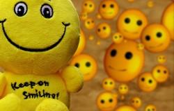 smiley-1172669_1920