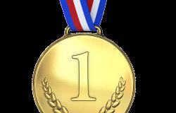 medal-1622523_1280