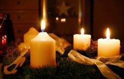 advent-1897920_1280