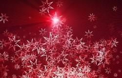 christmas-1917906_1280