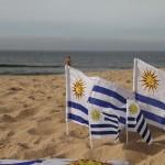uruguay-2445222_1280